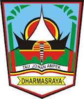 Bupati Kunjungi JCH Asal Dharmasraya di Asrama Haji Padang