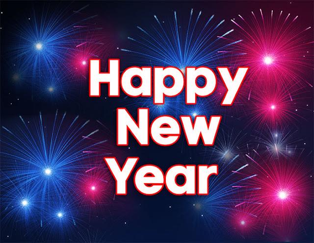 naye saal ki photo happy new year photo download