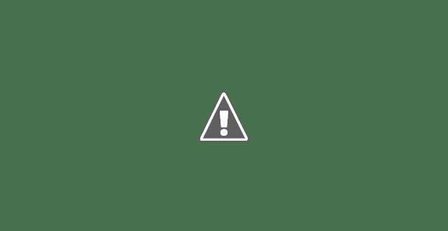 Banten Punya Pusat Retina dan Glaukoma
