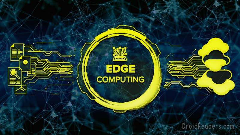 What-is-Edge-Computing-How-Edge-Computing-Works-and-more-queries