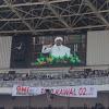 Kenapa Kita Dukung 02? Karena Prabowo adalah Realitas Politik