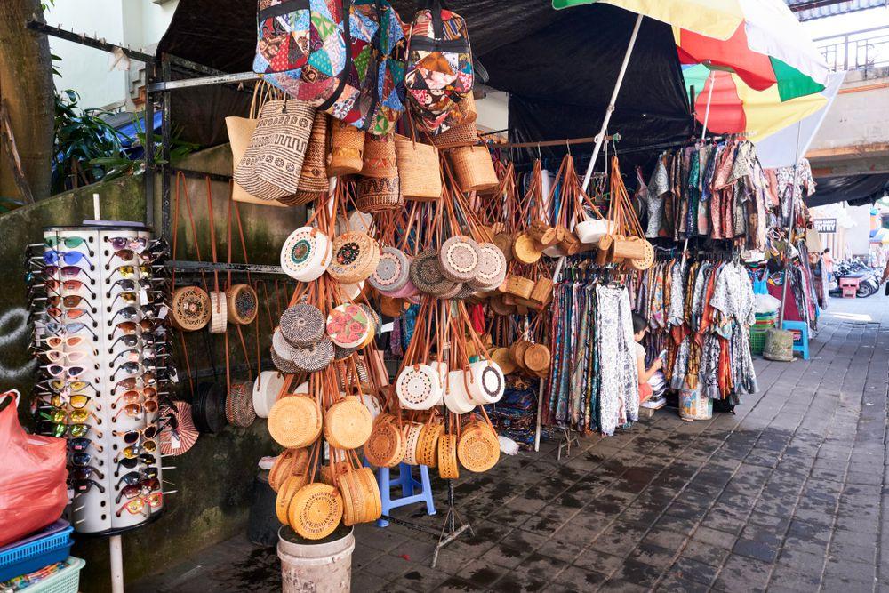 Pasar Guwang