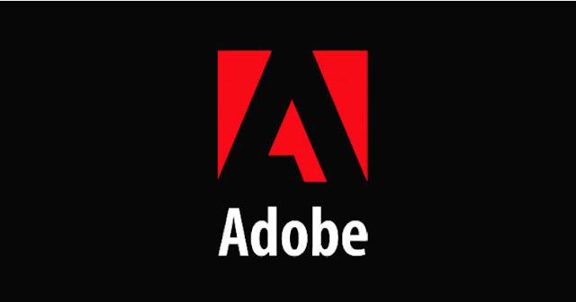 Adobe phát hành bản vá cho các lỗ hổng bảo mật nghiêm trọng trong Flash Player - CyberSec365.org