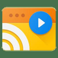 Web Video Cast | Browser to TV/Chromecast/Roku/+ v4.5.5 build 1804 [Premium Mod] APK