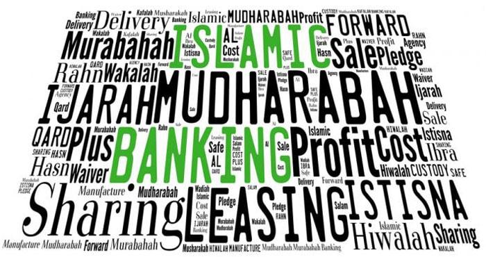 Makalah akuntansi keuangan syariah Baitul Maal Wal Tamwil (BMT)