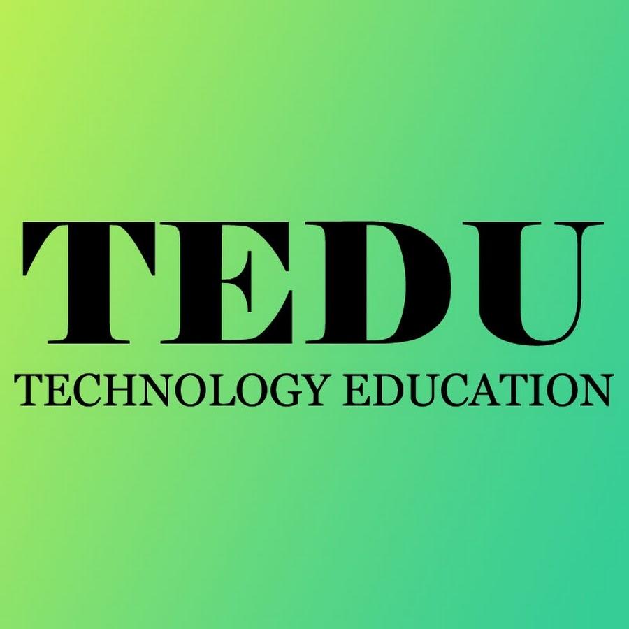 Chia sẻ khóa học Tedu.vn