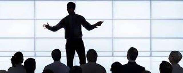 Tips dan Pengertian Public Speaking: Membangun Percaya Diri dan Berani