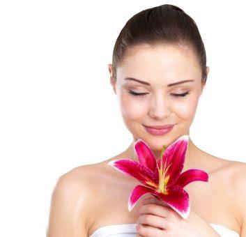 Những nguyên nhân hay gặp gây mùi vùng kín