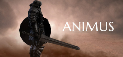 animus-stand-alone-pc-cover-www.ovagames.com
