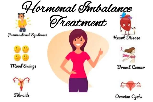 hormone disorder