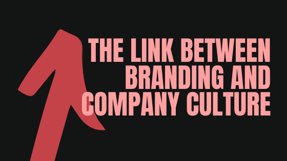 Branding And Company Culture