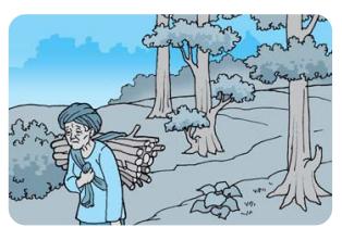 Apakah kalian pernah mendengar istilah dongeng rakyat Mengenal Jenis-Jenis Cerita Rakyat