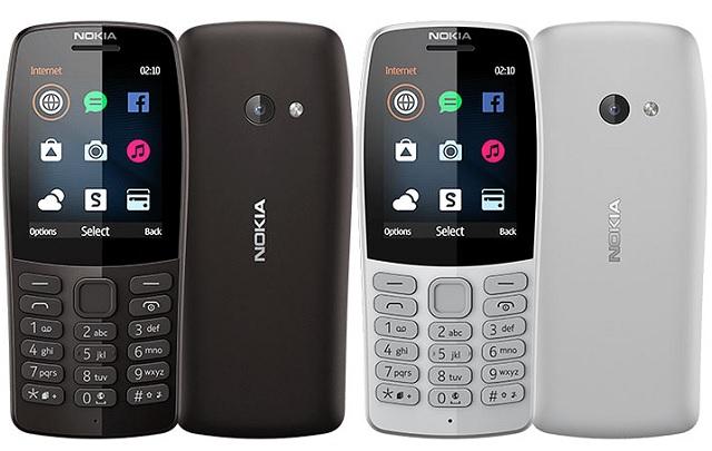 nokia-210-specs-price