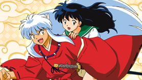 inuyasha episode 43 kalluminate