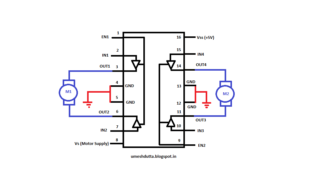 Electronics Amp Communication Engineering Bluetooth