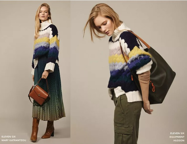 Fabulous Knits