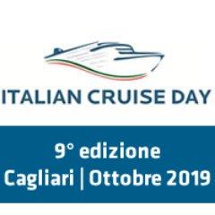 Italian Cruise Day e le iniziative per i giovani