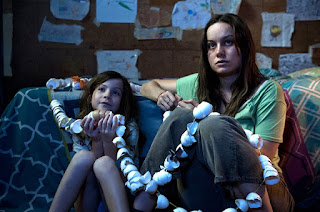 room-jacob tremblay-brie larson
