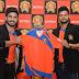 Gujarat Lions (GL) IPL 2017 Team Squad, Players, Playing XI Team Squad