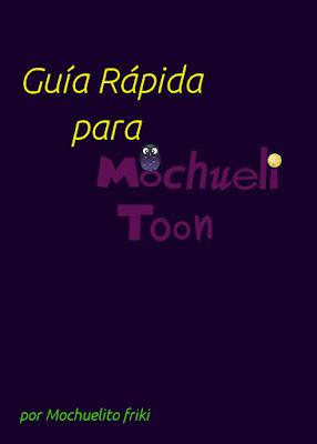 https://ia601505.us.archive.org/33/items/Guiademochuelitoon/GuiadeMochuelitoon.pdf