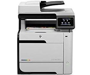 hp-laserjet-pro-400-color-mfp-m475dw