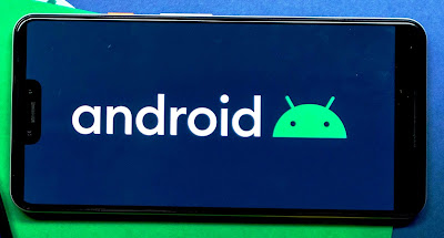 Inilah Fitur Unggulan Android 10