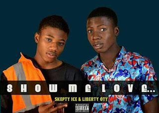 Music mp3: Show me love Song by Star House - Download Now