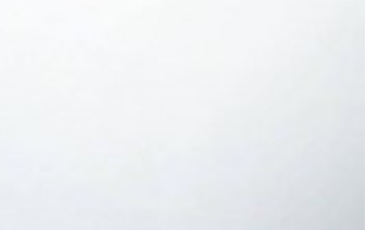 Download 9900 Koleksi Background Gradasi Hijau Putih Gratis