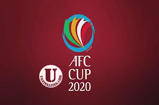 AFC Cup AsiaSat 5 Biss Key 25 February 2020