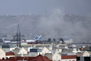 95-died-at-kabul-airport-blast