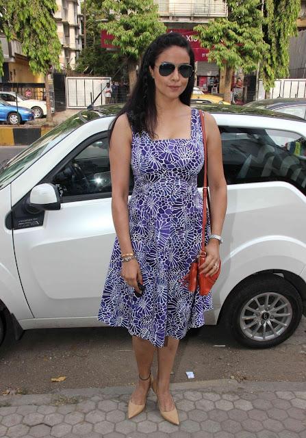 Gul Panag Bollywood Actress Model Latest Pics Actress Trend