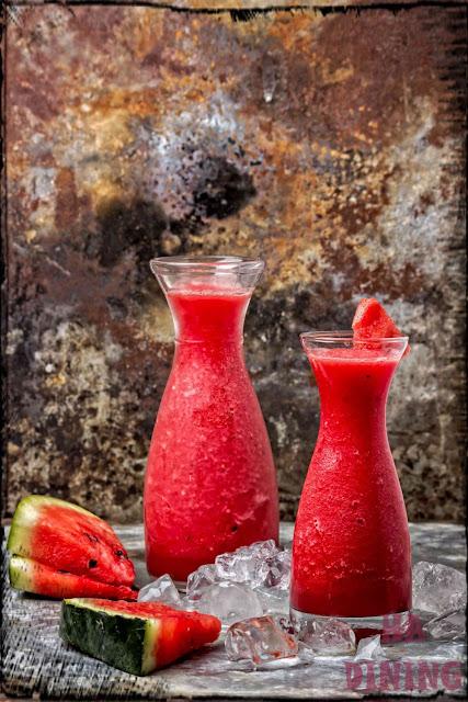 طريقة تحضير سموثي البطيخ الرائع | Watermelon Smoothie طريقة تحضير سموثي البطيخ الرائع | Watermelon Smoothie طريقة تحضير سموثي البطيخ الرائع | Watermelon Smoothie