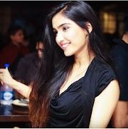 टीम इंडिया के युवा सचिन तेंदुलकर कर रहे इस खूबसूरत अभिनेत्री को डेट! खबरें आई सामने