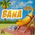 F! MUSIC: Solidstar – Bana | @FoshoENT_Radio