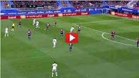 مشاهدة مبارة اتليتكو مدريد وقاديش بالدوري الاسباني بث مباشر
