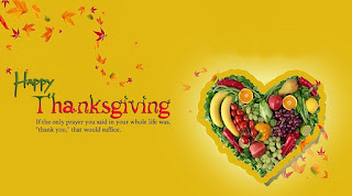 Happy-Thanksgiving-Day-Quotes-1