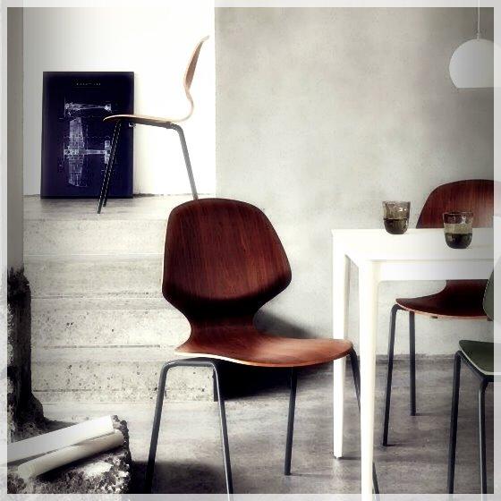FurnitureDesign-99131456823