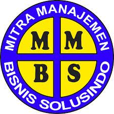 Open Rekrutmen PT. MMBS merupakan Agustus 2019