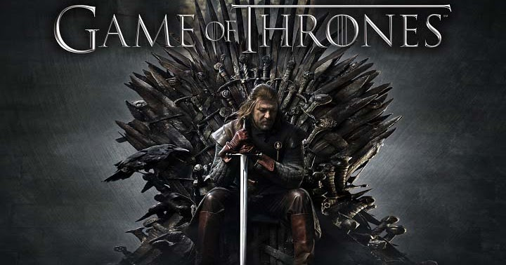 Game Of Thrones All Seasons Download Game Of Thrones Hindi