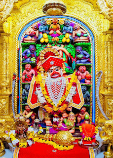 https://www.happytohelptech.in/2020/04/salang-pur-hanumanji-mandir-darshan.html