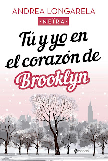 tu-yo-corazon-brooklyn-andrea-longarela-neira