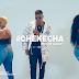 VIDEO | Joh Maker - UNANICHEKECHA | Download mp4