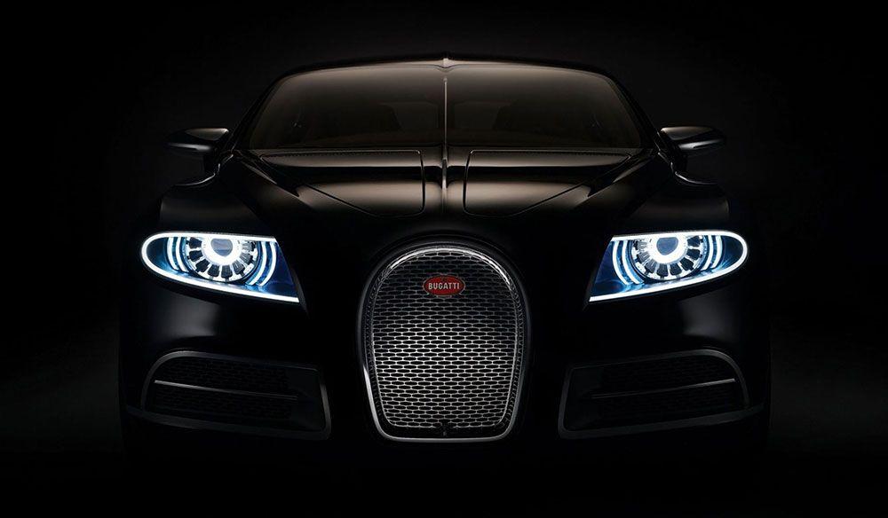 50 Süper Spor Araba Resimleri