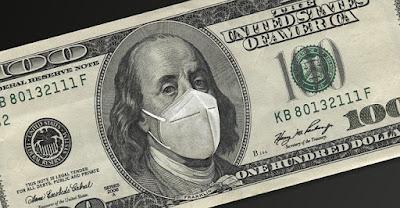 tips-mengatur-keuangan-saat-pandemi