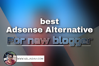 best ads network for new blogs