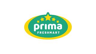 Lowongan Kerja PT. Primafood International Terbaru