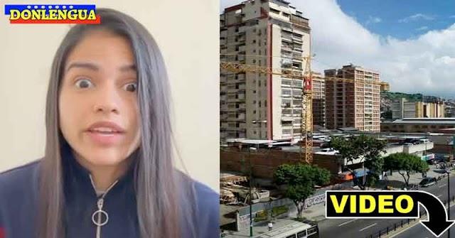 Profesor de matemáticas se suicidó en San Martin tras ser acusado de abuso