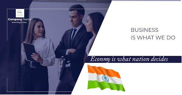 Essay on Economy of India and its Dependency on Agriculture