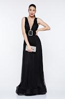 rochie-pentru-ocazii-speciale-ana-radu-2