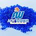 0813 2259 9149 Jual Silica Gel Medan Ady Water | Harga Silica Gel Biru / Blue per gram per Kg per sachet | Silica Gel Curah